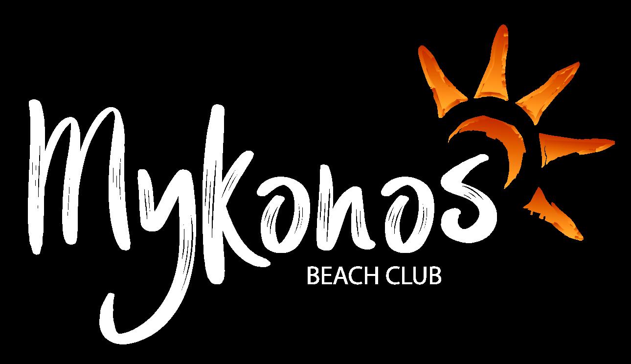 Mykonos Punta Umbría